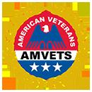 AMVETS National Service Foundation