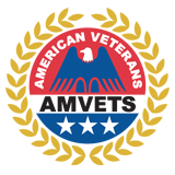 Thrift Stores Amvets National Service Foundation