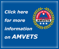 More Information on AMVETS