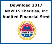Download Audited Financial Statement