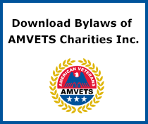 Download Bylaws of AMVETS Charities Inc.