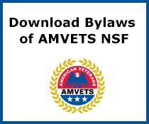 Download Bylaws of AMVETS NSF