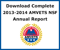 Download Complete Annual Report