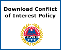 Download Conflict of Interest Policy