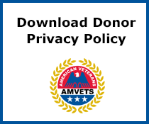 Download Donor Privacy Policy