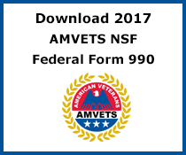 Download AMVETS NSF Federal Form 990