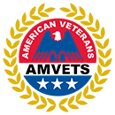 AMVETS National Service Foundation