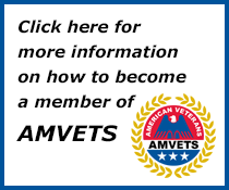 Become a Member of AMVETS